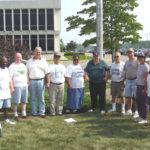 Chaplaincy Committee