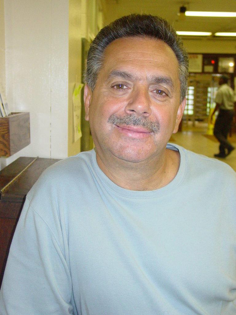 Dominic J. Triveri