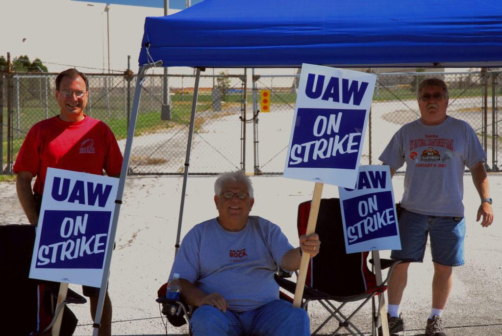 strike 9 25119a
